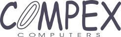 Compex.pl