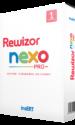 superkasjer.pl-program-insert-rewizor-nexo