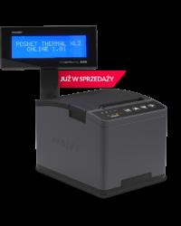 thermal-xl2-online-juz-w-sprzedazy