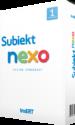 insert-subiekt-nexo-pudełko